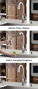 unique kitchen faucet 25 best kitchen faucets ideas on kitchen sink faucets