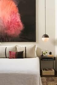 Portfolio Interior Design Studio Gild Interior Designer In Chicago Il 60647