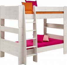Argos Bedroom Furniture Bedrooms Design Ideas Attachment Id U003d6062 Modern Bunk Bed Modern