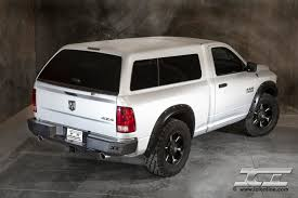 rear magnum bumper for 2009 2014 dodge ram 1500 sport and non
