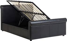 Ottoman Storage Beds Uk by Belowco Co Uk Public And Trade Furniture Cash And Carry