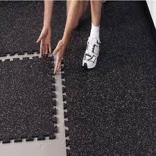 Laminate Flooring Noise Reduction Gym Noise Reduction Rubber Flooring Gym Noise Reduction Rubber
