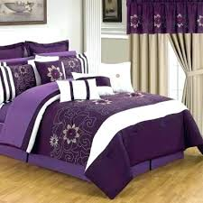 Cheap Purple Bedding Sets Purple Bed Set Purple Bedding Sets Purple Bed