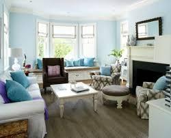 wohnzimmer farbgestaltung farbbeispiele fürs wohnzimmer kräftige farbgestaltung zu hause