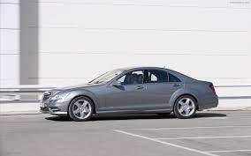 lexus ls wikicars 2012 mercedes benz sls amg roadster 2012 mercedes benz sls amg
