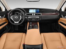 2014 gs350 lexus 2014 lexus gs prices reviews and pictures u s report
