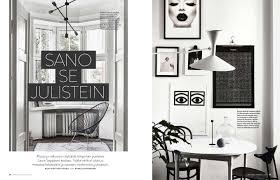 news from laura seppänen design agency