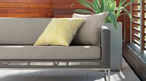 Used Patio Furniture Clearance by Crate And Barrel Patio Furniture Icontrall For