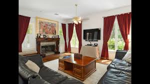 Snedens Landing Ny Real Estate by Nashville U0027 Actress Hayden Panettiere U0027s Childhood Home Is For Sale