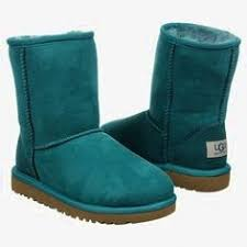 ugg moccasin slippers sale boots on ugg boots sale