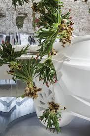 lexus alexandria au lexus design pavilion archives kate waterhouse