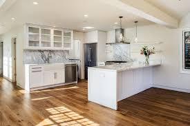 table cuisine sur mesure table de cuisine sur mesure studio petit logement de