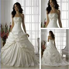 silver wedding dresses white and silver wedding dress wedding dresses wedding ideas and