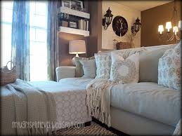 tri level home decorating how to decorate a tri level home split level homes ideas and