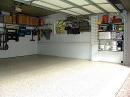 home design ideas gallery garage design ideas gallery home design