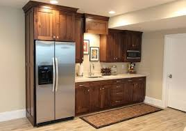 small basement kitchen ideas should i put a shower in my basement stove for basement kitchen