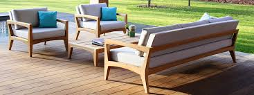 Modern Teak Outdoor Furniture by Royal Botania Zenhit Teak Garden Lounge Furniture Highest Quality