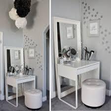 bedroom makeup vanity bedroom makeup vanity foter