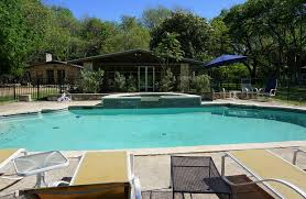 Cypress Creek Cottages Wimberley by Rock House On Cypress Creek Wimberley Vacation Homes Texas