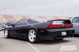 acura stance speed and stance meet photo u0026 image gallery