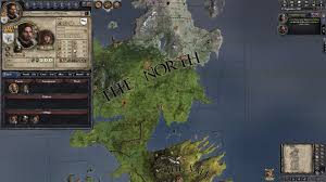 Game Of Thrones World Map by The Perfect Game Of Thrones Video Game Already Exists Kotaku