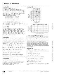chapter 1 answers practice 1 1 s t