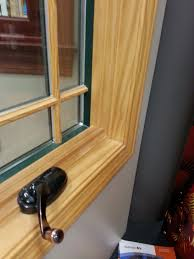 Awning Window Crank Casement Window Crank Blinds U2022 Window Blinds