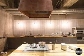 Hotel Kitchen Design The Share Hotels Hatchi Kanazawa Honest Review 2017 Photos