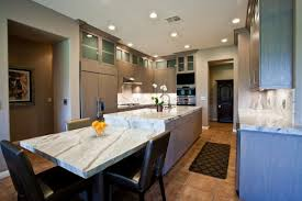 kitchens by custom cabinet tags classy custom kitchen furniture