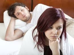diam diam 3 hal ini membuat wanita tak puas dengan kehidupan seks