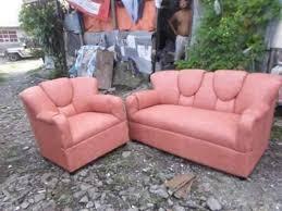 ko sofa sofa mo sala set furniture repair ko general mariano alvarez