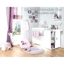 chambre kirsten transformable lit bebe lune chambre bebe lune iliade lit pour bb collection chic
