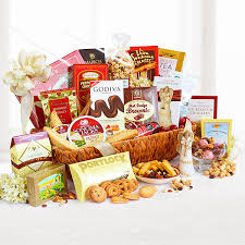 sympathy baskets sympathy gifts baskets send sympathy gifts for loss ftd