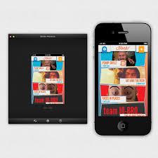 100 home design app for ipad tutorial home design app for