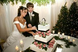 once upon a wedding u2026 blog archive 4 amazing cake cutting song