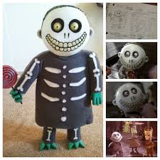 182 best nightmare before images on