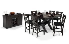 bobs furniture kitchen table set 37 fresh images of bobs furniture kitchen sets small kitchen sinks