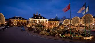 nashville christmas lights 2017 christmas events in nashville gaylord opryland resort convention