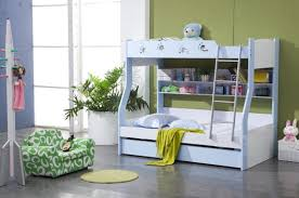 kids bedroom 43 bunk bed design for kid bedroom annsatic com