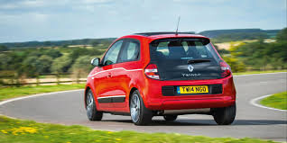 renault twingo engine renault twingo review carwow