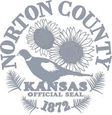 Kansas travel passport images Kansas state parks passport norton county kansas