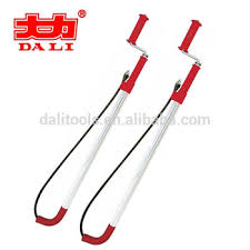 6 u0027 closet auger and toilet auger with bulb head view toilet auger
