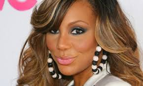tamar braxton nose job before after tamar braxton plastic surgery before after pictures 2016