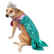 Manatee Halloween Costume Dog Halloween Costumes Target