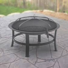 outdoor fabulous patio fire bowl fire pit fire fire pits for