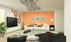 chambre peche décoration d intérieur rivka frida com