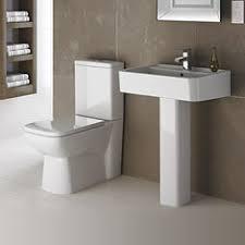 modern bathroom vanity 7 complete bathroom suites amp packages