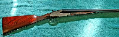 best bl arrizabalaga sidelock ejector a best gun 12 ga 28