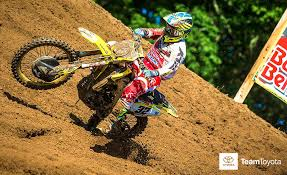 how to start motocross racing weston peick westonpeick twitter