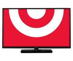 tvs at target black friday element 50 inch led tv will be hard to get target black friday